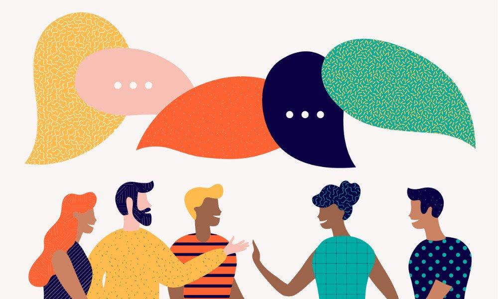 apprendre une langue autrement